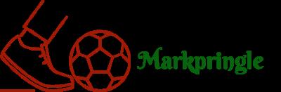 markpringle.net